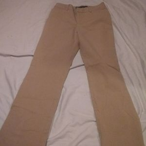 GAP pants for women